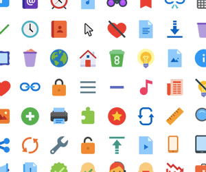 Collective164_icons