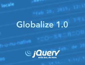 Collective165_GlobalizejQuery