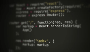 Collective165_React