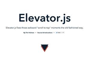 Collective165_elevatorjs