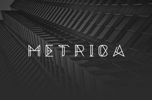 Collective165_metrica