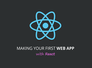 Collective165_reactwebapp