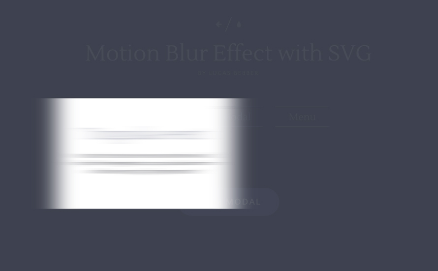 MotionBlur_01