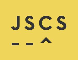 Collective166_JSCS