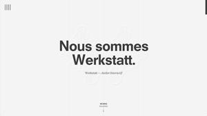 Collective167_werkstatt