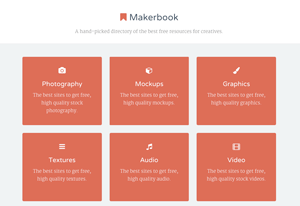 Collective168_makerbook