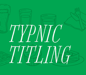 Collective171_TypnicTitling
