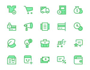 Collective172_ecommerceicons