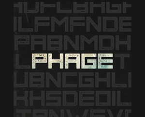 Collective172_phage