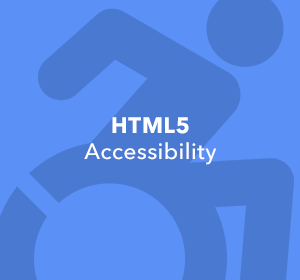 Collective173_HTML5_Accessibility