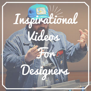 Collective174_InspVideos