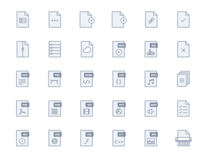 Collective174_filetypeicons