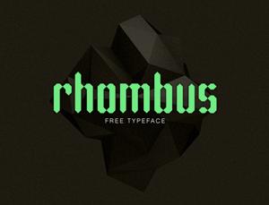 Collective174_rhombus