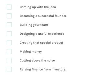 Collective174_startuplaunchlist