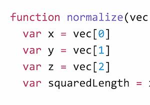 Collective175_MathCode