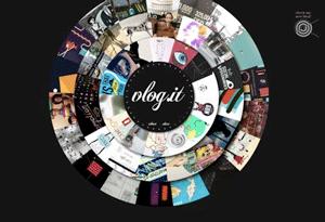 Collective175_designprinciples