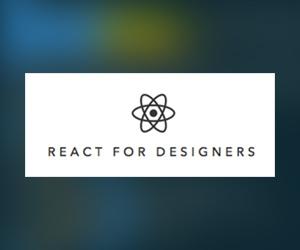 Collective176_ReactForDesigners