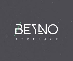 Collective176_beyno