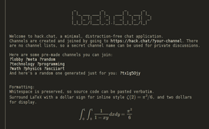 Collective176_hackchat