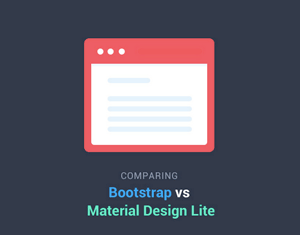 Collective177_mdlvsbootstrap