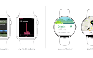 Collective178_applewatch