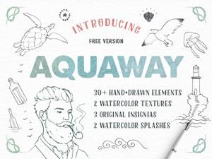 Collective178_aquaway