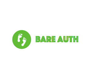 Collective178_bareauth