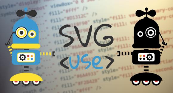 StylingSVGuse