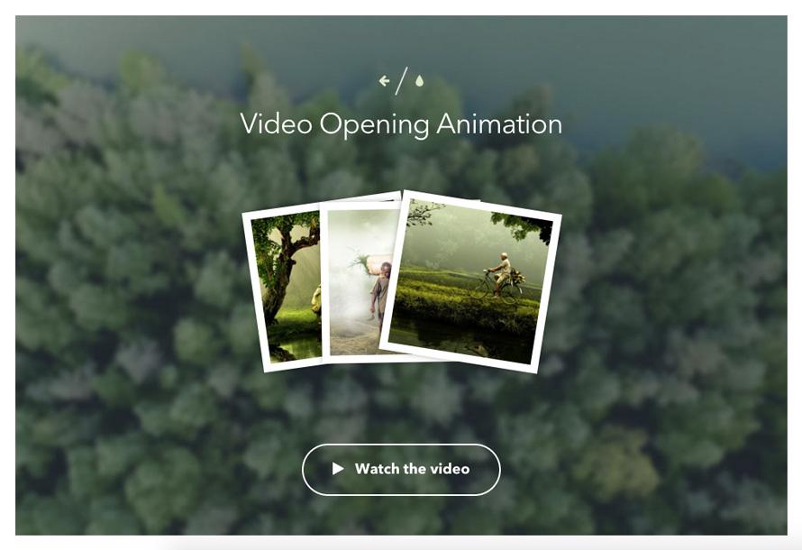 VideoOpeningAnimation_screen1