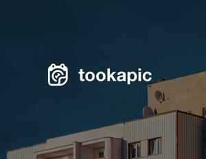 Collectie179_Tookapic