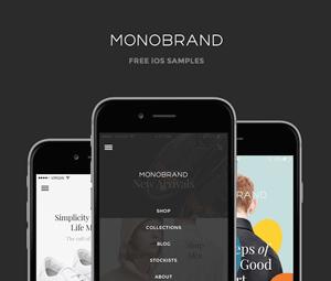 Collective179_monobrand