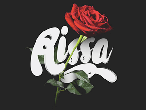 Collective181_rissa