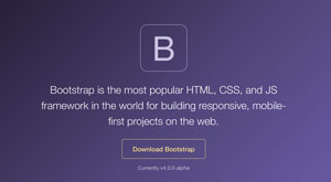 Collective182_Bootstrap4