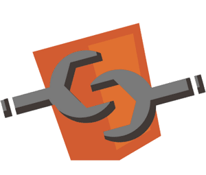 Collective183_WebComponents