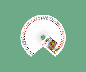 Collective184_deckofcards