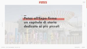 Collective184_peta
