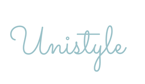 Collective184_unistyle