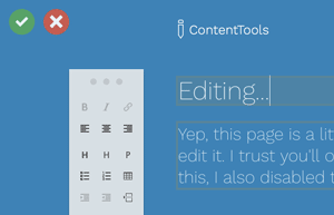 Collective185_ContentTools