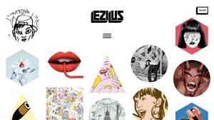 Collective187_lezilus