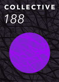 Collective188