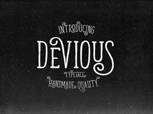 Collective188_devious