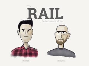 Collective188_rail