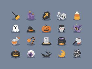 Collective189_Halloween