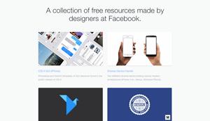 Collective189_facebookdesignresources