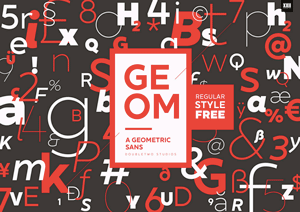Collective189_geom
