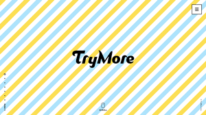 Collective189_trymore