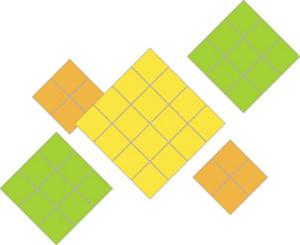 Collective190_diamondgrid
