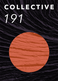 Collective191