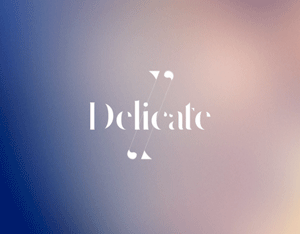 Collective191_delicate