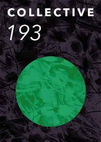 Collective193